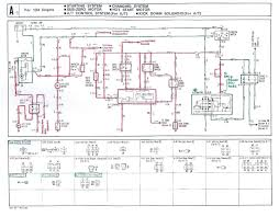 Sterling Truck Parts Diagram Ignition - Block And Schematic Diagrams • Dodge Truck Parts Catalog Beautiful 28 Gmc Diagram Download Wiring Diagrams 1972 Chevy Electrical Work 481956 Ford Pickup Fenders Beds Bumpers Caterpillar Lift Manual Today Guide Trends Sample 1999 Fuse Box 1964 Impala Trucks 1998 Data Catalogue Beiben Trucks Accsories Section 1 Ford Car Explained Isuzu Rodeo Engine Harness Online