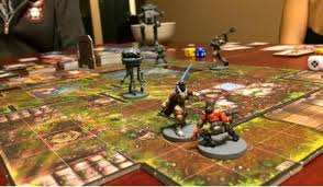 Top 50 Fantasy Board Games For Adults