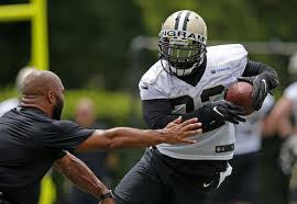 Mark Ingram Motivated By Push From Adrian Peterson In Saints ... 8 Reasons The Vikings Wont Shouldnt Trade Adrian Peterson Wcco Opposing Defenses Do Not Want To See Join Aaron Oklahoma Sooners Signed X 10 Vertical Crimson Is Petersons Time In Minnesota Over Running Back 28 Makes A 18yard Teammates Of Week And Chase Ford Daily Norseman Panthers Safety Danorris Searcy Out Of Ccussion Protocol Steve Deshazo Proves If Redskins Can Run They Win Fus Ro Dah Trucks William Gay Youtube What Does Big Game Mean For The Seahawks Upcoming Hearing Child Abuse Case Delayed Bring Best