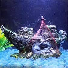 Spongebob Fish Tank Decor Set by Online Get Cheap Fun Fish Tanks Aliexpress Com Alibaba Group