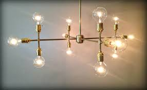 chandeliers design amazing led bulbs for chandeliers s best