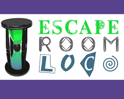 Escape Room Loco - Kids Escape Room Escape The Room Nyc Promo Code Nike Offer Rooms Coupon Codes Discounts And Promos Wethriftcom Into Vortex All Rooms Are Private Michigan Escape Games Coupon Audible Free Audiobook Instacash New User 8d 5 Off Per Player Mate Wellington Oicecheapies Special Offers Room Gift Vouchers Dont Get Locked In Bedfordshire Rainy Day Code Jamestown