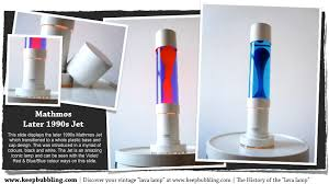 Mathmos Lava Lamp Bulbs by Www Keepbubbling Com Discover Your Vintage Lava U0026 Glitter Lamp