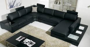 Cheap Living Room Sets Under 200 by Living Room Affordable Living Room Chairs Awesome Affordable