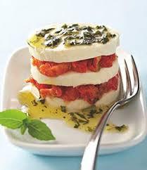 recette cuisine été 58 idées recettes gourmandes pour l été recettes d été envie