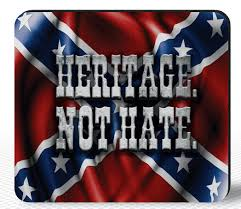 Waving Rebel Flag Mousepad - Civil War Stuff - Online Store Freedom Of Speech Why Some Schools Treat The Confederate Flag Like Rebel Fans Face Gang Charge For Crashing Black Kids Party Trucks Fly Flags In Incident Video Nytimescom Students Forced To Take Down That Honored Fallen The Isnt About Its Identity Peach Pundit Bad Month Bigots Rcr American Roots Music Truth Battle Two Sides Printed Over Unravels Across South Proudly In Loxahatchee Rally Wlrn Items Ebay Community