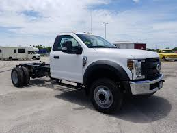 New 2019 Ford Super Duty F-550 DRW XL Regular Cab Chassis-Cab In ... Ford F550xlt For Sale Moriches New York Price 26500 Year 2016 Ford F550 Reefer Refrigerated Truck For Sale Auction Or Lease 2003 F 550 Chassis Xl 2 Wheel Drive 8 Yard Garbage In 2018 Super Duty Drw Regular Cab Chassiscab In Questions 2006 E550 Diesel Truck Cargurus 2007 Tpi 2019 Crew Smyrna Ga 2005 Used At Country Commercial Center Serving Beau Townsend Vandalia Oh Dayton Buy Equipment Vehicles Dump Trucks 2017 4wd
