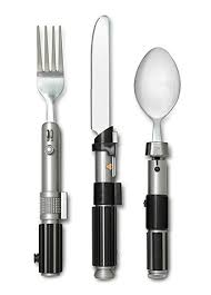 the ultimate guide to must wars kitchen gadgets
