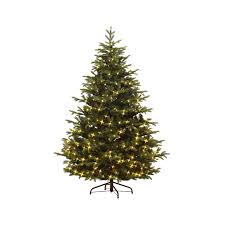 5ft Christmas Tree Tesco by Artificial Christmas Trees At Dobbies Dobbies Garden Centres
