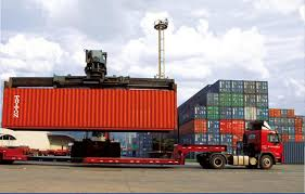 International-freight.jpg 10 Best Freight Broker Images On Pinterest Truck Parts Business Amazon Looks To Develop An Uberlike App For Booking Freight Wsj Alert Brokerage Fueladvance Scams The Rise With Sophiscation Brokers Make Sure Everything Runs Smoothly Ft88infpcoentuploads201711howtobeas How Become A Broker 13 Steps Pictures Wikihow 36 A Truck Online Insurance Network Ben Armistead Blog Cover Letter Fresh Best Solutions Customs Boot Camp Review Secrets Of Profits Services
