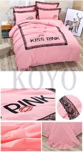 Victoria Secret Bedding Queen by Pink Victoria Secret Bedding Queen Ktactical Decoration