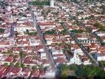 imagem de Tupaciguara Minas Gerais n-7
