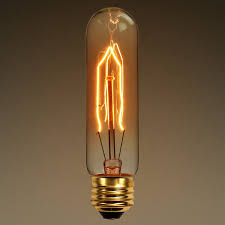 antique light bulb 40w t10 plt t32 120v40w 5a