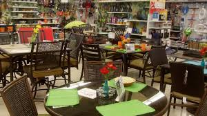 Ace Hardware Patio Furniture by Wildomar Rap U2022 Better Know A Local Business Ace Hardware