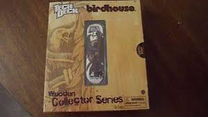 Cheap Wooden Tech Decks by Buy Tony Hawk Finger Skateboard Tech Deck Wooden Collector Series
