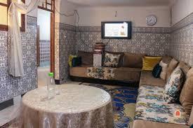 titel riad zur renovierung marrakesch bosworth