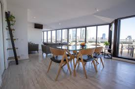 100 Penthouses In Melbourne Apartment Flinders Luxury Penthouse Australia Bookingcom