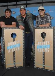 Rodney Atkins Celebrates The 'Back Road' That Took Him To No. 1 10 Best Truck Songs Rhett Akins Net Worth Bio Wiki Roll Dustin Lynch Where Its At Album Review New England Country Music On Spotify That Aint My Coyote Joes Youtube Celebrates No 1 Mind Reader With Writers Bmi And Warner Chappell Honor Acm Songwriter Of The Year Vidalia By Sammy Kershaw Pandora Helms Sonythemed Tin Pan South Round The Reel Spin Luke Bryan I Dont Want This Night To End Lyrics Genius Shoes Youre Wearing Clint Black