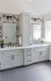 bathroom decor ways to decorate your bathroom