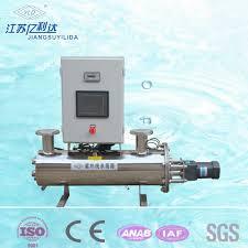 Uv Sterilizer Cabinet Singapore by Spa Uv Sterilizer Spa Uv Sterilizer Suppliers And Manufacturers