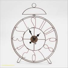 montre de cuisine montre de cuisine design trendy pendule cuisine design pendule