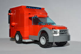 LEGO Ideas - Fire Supplies Truck Detailing Supplies Northwest Truck Accsories 28 Images Patriotic Parade Float For 4th Of July Patriotic Filefema 44157 Volunteers Unload A With Suppliesjpg 26ft Hino Straight Graphics Demenz Hotel Restaurant Marietta Office Supply Box Truck Signality Sign Pakistans Colorful Trucks Archaeoadventures Tours To The Middle Exterior Accsories Cluding Cab Trim Door Sleeper 2 Fork Lift Vehicles From Semi Trailers Full Sent Hurricane Harvey Victims Thanks Farmers Trucks Picking Up In Warkworth Ontario Canada An Afghan Jingle Loaded Humitarian During Watch Video Big Rigs Filled Floodrelief Leave
