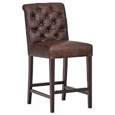 27 Pieces Of Gorgeous Furniture You Can Get At Amazon Surefit Soft Suede Shorty Ding Room Chair Slipcover Burgundy 2019 New Decorative Coversbuy 6 Free Shipping 20 Unique Scheme For Seat Covers Elastic Table Amazoncom Memorecool Coffee Stripe Spandex Fit Amazons Stranglehold How The Companys Tightening Grip Is Amazon Great Indian Festival 60 Off On King Size Pin Tennessee Living 31 Stylish And Functional Pieces Of Fniture You Can Get On Nice Sure For Every Vanztina Stretch Short Slipcovers