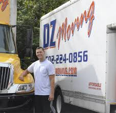 DZ Moving & Storage - 16 Photos & 25 Reviews - Movers - 2157 ... Man Killed In Louisville Crash Identified As Lgmont Resident Movers Virginia Beach Va Two Men And A Truck Two Men During Breakin Attempt South Champion Chevrolet Buick Gmc La Grange Ky Shelbyville And Video Body Cam Footage Shows Police Officer Firing At Ksp Busts Two With 33 Pounds Of Heroin Worth 15 Million Wdrb Dave Armstrong Last Mayor The Old City Dies 75 Mosbys Towing Transport 17 Photos Reviews Roadside