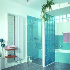 tiles blue shower tile design ideas artistic decoration in