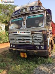 FIND USED SECOND HAND 12 WHEELER TRUCK FOR SALE IN ODISHA,INDIA ... Wrecker Tow Trucks For Sale On Cmialucktradercom Find Used Cars In North Carolina Nc 2019 Volvo For In Richmond Ky Gmc At Adams Buick River City Truck Parts Heavy Duty Used Diesel Engines Auto Magic Let Us Help You Find Your Next Car Or Truck Ta 14 Wheeler Truck Sale Oshaindia Salemymachine 2018 Ford F150 New White Hall Wv Marion County Pin By Salemymachinecom Hyva Pinterest 7 Smart Places To Food Sacramento Chevrolet Silverado Kuni Cadillac