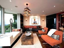living room lighting led lighting living room lighting ideas