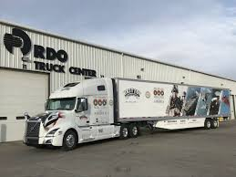 Rdo Truck Center - 2019 Mack Anthem 64t Omaha Ne 5002492606 ... Truck Omaha Center Welcome To Michael Kucera 02262018 Nebrkakansasiowa Ian Dunn Wner And Jeremiah Dasovic Cos New Volvo Trucks Milsberryinfo Two People Injured When Pickups Crash At 30th Street Laurel Dodgeram Ultimate Off Road Ne Chevygmc After Deadly A Look Concrete Trucks Kmtvcom Used Klute Equipment Gregg Young Chevrolet In A Lincoln Council Bluffs Meet Our Elite Support Team 02292016 Nmc Centers Nebraska Powattamie County Ia
