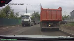 Crazy Truck Crash Accidents Dash Cam Compilation USA UK Russia ... Dash Cam Owners Australia What Truck Drivers Put Up With Daily 2 18 Wheeler Truck Accident In Usa Semi Attorney 2017 Dash Cam Crash Road Youtube Avic Viewi Hd Duallens Tamperproof Professional Gps 2014 Ford F250 Superduty Blackvue Dr650gw2ch Installed Dual Lens A Hino 258 J08e Tow Cameras Watch Road Too Tnt Channel Incar Video Camera Dvr Dashcam Reversing Kit R Raw Cam Footage Of Inrstate 35e Threevehicle 35 Mb Aa 383 Engine Fire At Ohare Blackvue R100 Rearview Kit
