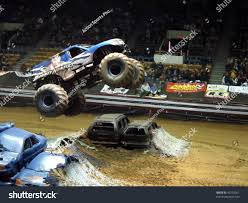 CHARLOTTE NC JAN 2 Bounty Hunter Stock Photo (Royalty Free) 43792261 ... Monsterized 2016 The Tale Of The Season On 66inch Tires All Top 10 Best Events Happening Around Charlotte This Weekend Concord North Carolina Back To School Monster Truck Bash August Photos 2014 Jam Returns To Nampa February 2627 Discount Code Below Scout Trucks Invade Speedway Is Coming Nc Giveaway Mommys Block Party Coming You Could Go For Free Obsver Freestyle Pt1 Youtube A Childhood Dream Realized Behind Wheel Jam Tickets Charlotte Nc Print Whosale