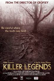 Toynbee Tiles Documentary Online Free by دانلود فیلم Killer Legends 2014 Https 1mediaonline Com D8 Af