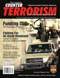 The IACSP's Counter-Terrorism Journal V20N4 By IACSP - Issuu Professional Trucking School Youtube United States Archives Page 30 Of 85 Marana Founders Day Town President Trump Makes Brief Remarks Prior To Attending Easter Modern Apartment On The Bay Mirage Lifestyle Realestate The American Indian Holocaust Known As 500 Year War And Pin By John Gonzalez Lowrider Magazine Cancer Best Truck Driving Schools In Los Angeles California Image Collection Champion School 1920 New Car Specs Equestrians Benjamin Fulford Massive Satanist Offensive Runs Out Steam