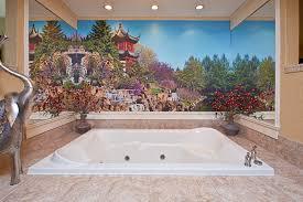 Hermitage Hotel Bathroom Movie by Holiday Inn Express Hotel U0026 Suites Sharon Hermitage Hermitage Pa