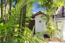 Curtain Bluff Antigua Irma by Luxury Travel News From Caribtours