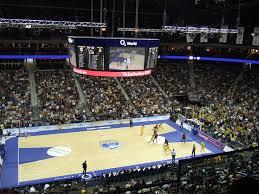 Liste Der Deutschen Basketballmannschaften Wikipedia