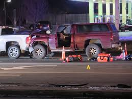 Anoka Sheriff: Motorist Shot By Passerby Was Unstable, Waving Knife ... Sold 1995 Simon Roford Tc2863 Boom Truck Crane For On Cranenetworkcom Topp Drift Round 3 Simons Lens Overdraft Auto Life Loos Skin Curtain Semitrailer Euro Simulator 2 Factory Fit Lweight Axles For Simon Gibson Transport Fifty One Celebration Of 50 Years Kenworth Trucks In New Zealand X Trucking Manny Fire Wooden Push Toy Red Filescania Streamline Topline Solar Guard 2a Post 4 Hot Wheels And Johnny Lightning 1978 Dodge Lil Express 1980 Macho Power Wagon Youtube Harris Trees Grounds Thornycroft Vintage Trucks Nubian Major By Glouc Flickr Lebon Will Help You Drive A Wdbilltx Fur