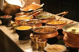 buffet cuisine stopsley cuisine indian restaurant luton lu2 indian takeaway luton