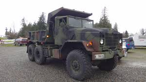 Cariboo 6x6 Trucks 1967 M35a2 Military Army Truck Deuce And A Half 6x6 Winch Gun Ring Samil 100 Allwheel Drive Trucks 2018 4x2 6x2 6x4 China Sinotruk Howo Tractor Headtractor Used Astra Hd7c66456x6 Dump Year 2003 Price 22912 For Mercedesbenz Van Aldershot Crawley Eastbourne 4000 Gallon Water Crc Contractors Rental Your First Choice Russian Vehicles Uk Dofeng Offroad Fire Chassis View Hubei Dong Runze Trucksbus Sold Volvo Fl10 Bogie Tipper With For Sale 1990 Bmy Harsco M923a2 5ton 66 Cargo 19700 5 Bulgarian Tuner Builds Toyota Hilux Intertional Acco Parts Wrecking