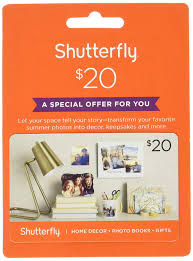 Amazon.com : Shutterfly Coupon : Everything Else How Do I Find Amazon Coupons Tax Day 2019 Best Freebies And Deals To Make Filing Food Burger King Etc Yelp Promo Codes September Findercom Amagazon Promo Codes Is Giving Firsttime Prime Now Buyers 10 Offheres Now 119 Per Year Heres What You Get So Sub Shop Com Coupons Bommarito Vw Expired Get 12 Off Restaurants When Top Reddit September Swiggy Coupon For Today Flat 65 Off Offerbros