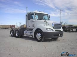 2007 Freightliner CL12042ST-COLUMBIA 120 For Sale In Odessa, TX By ... Why Iron Bull Trailers In Odessa Tx At Trailer King Sales And 2019 New Freightliner 122sd Premier Truck Group Serving Usa Stolen Truck Used Burglaries Covered Welcome To Autocar Home Trucks Moffitt Services Fuel Bulk Delivery Custom Auto Repairs Vehicle Lifts Audio Video Window Tint 3912 Springdale Dr 79762 Trulia Water For Sale In Midland Tx Best Resource Trailer Stolen Broad Daylight Used Ideal Business Class M2 106 Freedom Gmc Khosh Max Performance Ls1 Powered Drag Shooting For 8s Youtube