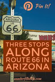 Three Stops On Route 66 In Arizona The Rise Of Ytopark Petropass Directory Pages 151 200 Text Version Fliphtml5 Fileloves Travel Plaza On I40 New Mexicojpg Wikimedia Commons Getting Our Kicks Route 66 Slmakai Hyundai Motor Reveals 2015 I40 Facelift Model Be Koreasavvy Adventure To Denver2 Arkansas Page 2 Fwishers Home Commercial For Sale Truck Driver Who Crossed Median Killing Three Was Employee Indiana Jack And The Stop Express Youtube Top 100 Stops For 2017 According Path Loves Buys 11 Acres In Alburque New Development An Ode To Trucks An Rv Howto Staying At Them Girl