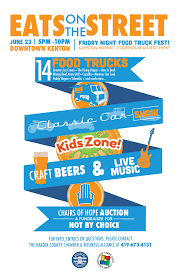 2017 Eats On The Street | Friday Night Food Truck Fest Tampa Area Food Trucks For Sale Bay Lot 6 Truck Frenzy Auction Silver Youtube Trucks Up For Auction Jazz And Fest Wlv High School Music Westlake Owen J Roberts News Tiny House Proxibid On Twitter Dreaming Of Owning Your Own Food Truck This 9 Old Volkswagon Van Commercial Refrigerated Cmialucktradercom 13 Alohaloop Renowned Hospality Catering Roaming Hunger 1993 Chevy P 30 Step 47000 Miles Backup Cameras Rv