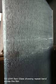 Solyx Decorative Window Films by Ripcord Window Tinting Solutions