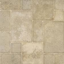 tile patterns for bathroom floors bathroom traditional with 3