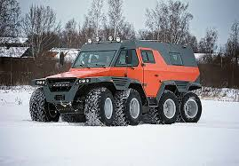 8x8 Bug-Out Truck: The Avtoros Shaman | RECOIL OFFGRID Good Grow Russian Army Truck Youtube Scania Named Truck Of The Year 2017 In Russia Group Ends Tightened Customs Checks On Lithuian Trucks En15minlt 12 That Are Pride Automobile Industry 1970s Zil130 Dumper Varadero Cuba Flickr Compilation Extreme Cditions 2 Maz 504 Classical Mod For Ets And Tent In A Steppe Landscape Editorial Image No Road Required Legendary Maker Wows With New Design 8x8 Bugout The Avtoros Shaman Recoil Offgrid American Simulator And Cars Download Ats