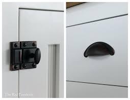 Child Proof Locks For Cabinet Doors by Cabinet Door Latches Baby Child Proof Walmart Gammaphibetaocu Com